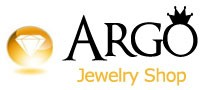 Argo Jewelry Shop